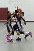 Colonial @ Cornerstone Charter Boys Varsity Basketball - 2012  DCEIMG-1418