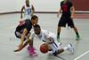 Colonial @ Cornerstone Charter Boys Varsity Basketball - 2012  DCEIMG-1405
