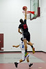 Colonial @ Cornerstone Charter Boys Varsity Basketball - 2012  DCEIMG-1401