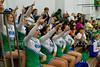 Colonial @ Cornerstone Charter Boys Varsity Basketball - 2012  DCEIMG-1414