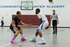 Colonial @ Cornerstone Charter Boys Varsity Basketball - 2012  DCEIMG-1421