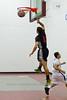 Colonial @ Cornerstone Charter Boys Varsity Basketball - 2012  DCEIMG-1403