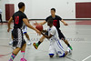 Colonial @ Cornerstone Charter Boys Varsity Basketball - 2012  DCEIMG-1407