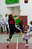 Colonial @ Cornerstone Charter Boys Varsity Basketball - 2012  DCEIMG-1411