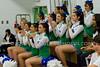 Colonial @ Cornerstone Charter Boys Varsity Basketball - 2012  DCEIMG-1408