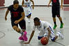 Colonial @ Cornerstone Charter Boys Varsity Basketball - 2012  DCEIMG-1406