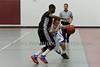 Colonial @ Cornerstone Charter Boys Varsity Basketball - 2012  DCEIMG-1404