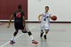 Colonial @ Cornerstone Charter Boys Varsity Basketball - 2012  DCEIMG-1415