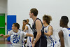 Daytona Atlantic @ Cornerstone Charter Boys Varsity Basketball - 2012  DCEIMG-8472