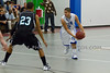 Daytona Atlantic @ Cornerstone Charter Boys Varsity Basketball - 2012  DCEIMG-8476