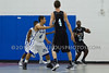 Daytona Atlantic @ Cornerstone Charter Boys Varsity Basketball - 2012  DCEIMG-8486