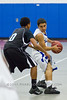 Daytona Atlantic @ Cornerstone Charter Boys Varsity Basketball - 2012  DCEIMG-8480