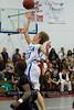 Daytona Atlantic @ Cornerstone Charter Boys Varsity Basketball - 2012  DCEIMG-8484