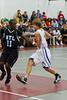 Daytona Atlantic @ Cornerstone Charter Boys Varsity Basketball - 2012  DCEIMG-8483