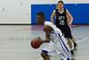 Daytona Atlantic @ Cornerstone Charter Boys Varsity Basketball - 2012  DCEIMG-8481