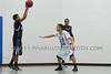 Daytona Atlantic @ Cornerstone Charter Boys Varsity Basketball - 2012  DCEIMG-8488