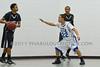 Daytona Atlantic @ Cornerstone Charter Boys Varsity Basketball - 2012  DCEIMG-8487