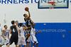 Daytona Atlantic @ Cornerstone Charter Boys Varsity Basketball - 2012  DCEIMG-8489