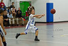 Daytona Atlantic @ Cornerstone Charter Boys Varsity Basketball - 2012  DCEIMG-8478