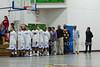 Daytona Atlantic @ Cornerstone Charter Boys Varsity Basketball - 2012  DCEIMG-8468