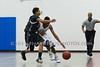 Daytona Atlantic @ Cornerstone Charter Boys Varsity Basketball - 2012  DCEIMG-8493
