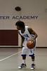 Poincianna @ Cornerstone Charter Academy Boys Varsity Basketball - 2011 DCEIMG-6267