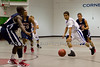 Poincianna @ Cornerstone Charter Academy Boys Varsity Basketball - 2011 DCEIMG-6250