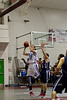 Poincianna @ Cornerstone Charter Academy Boys Varsity Basketball - 2011 DCEIMG-6281