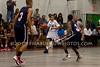 Poincianna @ Cornerstone Charter Academy Boys Varsity Basketball - 2011 DCEIMG-6256