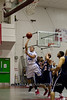 Poincianna @ Cornerstone Charter Academy Boys Varsity Basketball - 2011 DCEIMG-6282