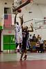 Poincianna @ Cornerstone Charter Academy Boys Varsity Basketball - 2011 DCEIMG-6258