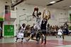 Poincianna @ Cornerstone Charter Academy Boys Varsity Basketball - 2011 DCEIMG-6272