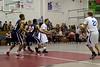Poincianna @ Cornerstone Charter Academy Boys Varsity Basketball - 2011 DCEIMG-6266
