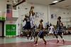 Poincianna @ Cornerstone Charter Academy Boys Varsity Basketball - 2011 DCEIMG-6255