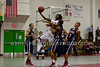 Poincianna @ Cornerstone Charter Academy Boys Varsity Basketball - 2011 DCEIMG-6270