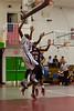 Poincianna @ Cornerstone Charter Academy Boys Varsity Basketball - 2011 DCEIMG-6259