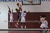 Poincianna @ Cornerstone Charter Academy Boys Varsity Basketball - 2011 DCEIMG-0268