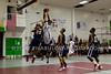 Poincianna @ Cornerstone Charter Academy Boys Varsity Basketball - 2011 DCEIMG-6254