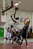 Poincianna @ Cornerstone Charter Academy Boys Varsity Basketball - 2011 DCEIMG-6273
