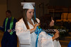 Cornerstone Charter Academy High School Graduation 6/4/2012 Class of 2012 - PCUMC Sanctuary