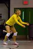 Oak Ridge  @ Cornerstone Charter Girls Volleyball - 2011 DCEIMG-1509