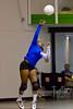 Oak Ridge  @ Cornerstone Charter Girls Volleyball - 2011 DCEIMG-1507