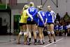 Oak Ridge  @ Cornerstone Charter Girls Volleyball - 2011 DCEIMG-0330