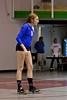 Oak Ridge  @ Cornerstone Charter Girls Volleyball - 2011 DCEIMG-0320