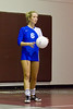 Oak Ridge  @ Cornerstone Charter Girls Volleyball - 2011 DCEIMG-1470