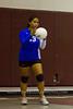 Oak Ridge  @ Cornerstone Charter Girls Volleyball - 2011 DCEIMG-1491