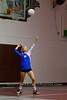 Oak Ridge  @ Cornerstone Charter Girls Volleyball - 2011 DCEIMG-0323