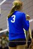 Oak Ridge  @ Cornerstone Charter Girls Volleyball - 2011 DCEIMG-1490