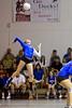 Oak Ridge  @ Cornerstone Charter Girls Volleyball - 2011 DCEIMG-1496