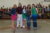 Cornerstone Charter Academy Cheer-Senior Night - 2012 DCEIMG-0536